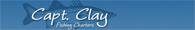 Capt. Clay
